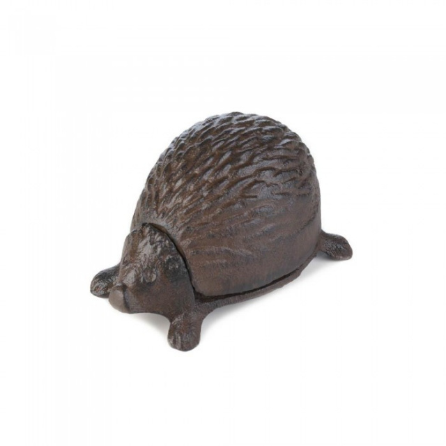 Porcupine Key Holder