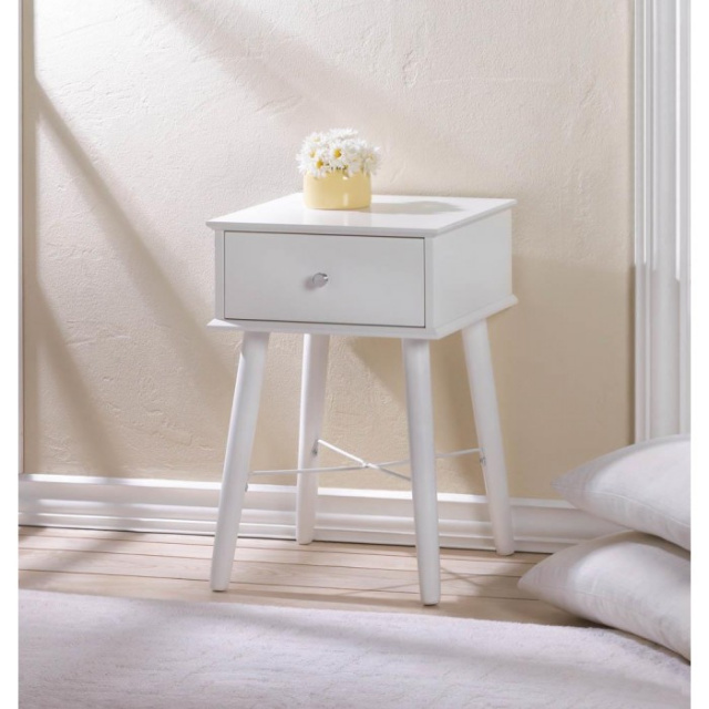Chic Side Table
